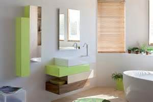 fabricant salle de bain bien choisir fabricant salle