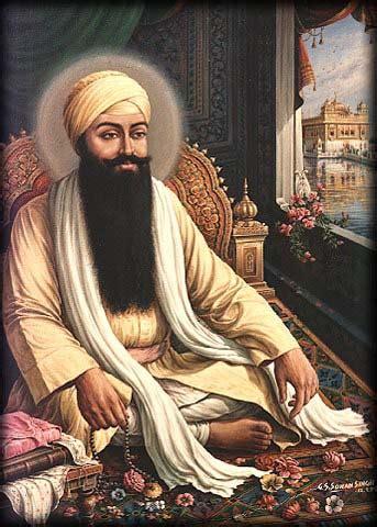 guru ram das meaning shabads in honor of guru ram das ji mrsikhnet