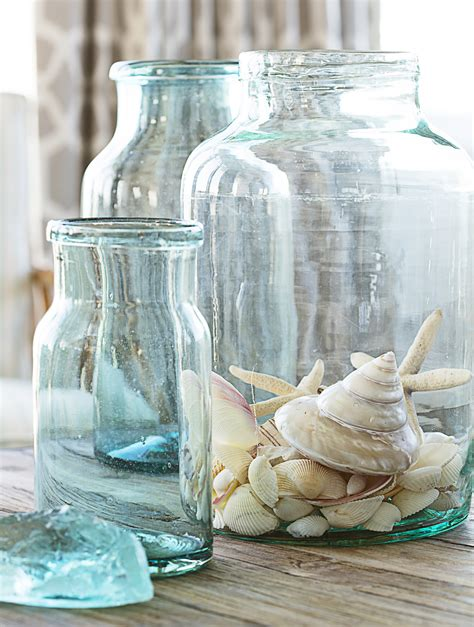 coastal decorations for a house house style coastal decorating tips and tricks