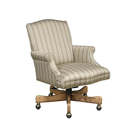 discount swivel chairs style upholstering 64r swivel chair collection swivel