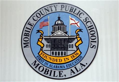 county school district al homes for sale in the regency neighborhood mobile al the
