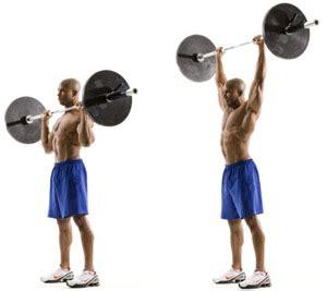 benefits of push ups vs bench press 5 3 1 variations men s fitness