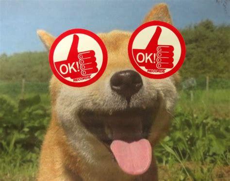 Free Oklahoma Records Free Ok Records Stickers Now Available Ok Records
