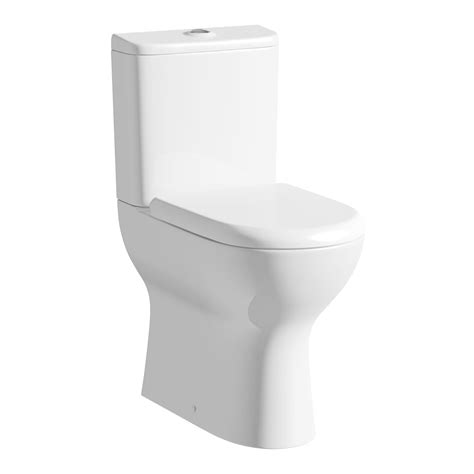 toilet comfort height mode fairbanks comfort height close coupled toilet with