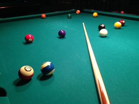 billiards vs pool table pics for gt billiards table wallpaper