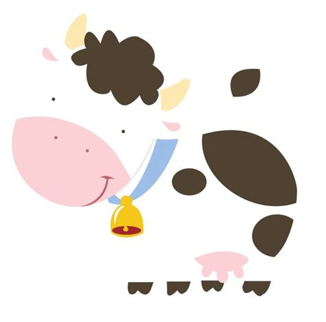 imagenes infantiles granja las 25 mejores ideas sobre animales de granja en pinterest