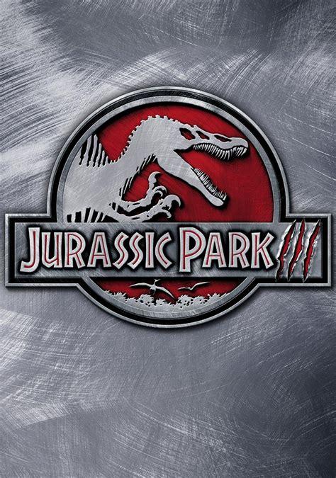 film jurassic park jurassic park iii movie fanart fanart tv