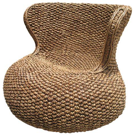 divani letto etnici divani etnici e sedie banano in vendita etnicart