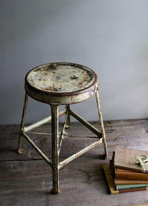 Bar De Cuisine 1248 by Industrial Looking Chair Interior Design Home Decor