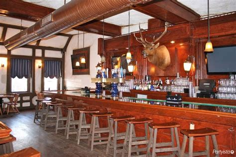 biergarten haus oktoberfest biergarten haus www partyista dc bar review