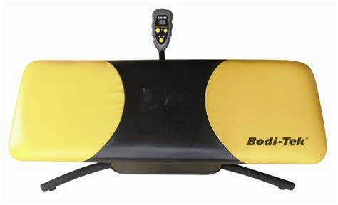 pro power bench instruction manual bodi tek power trainer instruction manual
