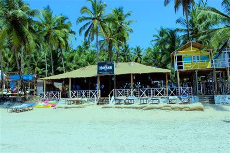 Suite Goa India Asia huts goa india hotel reviews photos