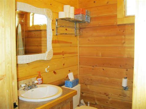 ottawa bathrooms ottawa cottage leelanau s rustic resort