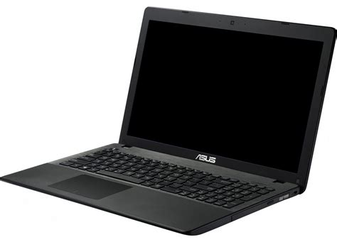 Mengatasi Laptop Asus Black Screen asus x552ea dh41 laptop review