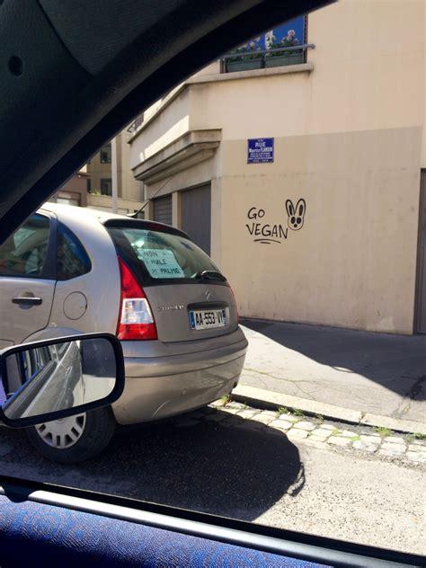 Autoblog De Matronix