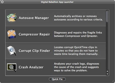 adobe premiere pro keeps crashing mac 20 final cut pro plugins and effects that you must have