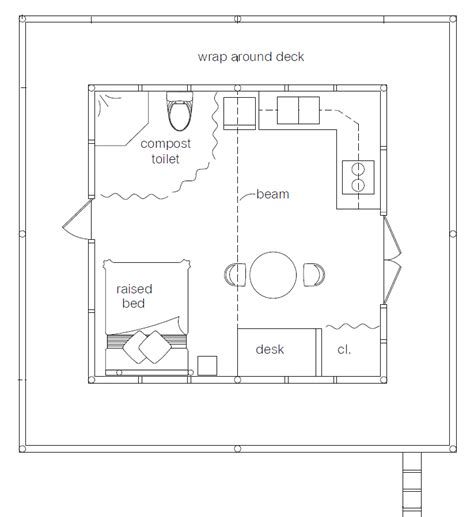 design home floor plan earthbag house plans small affordable sustainable