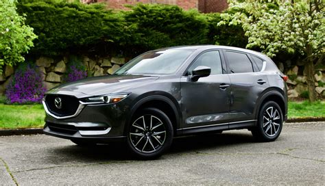 mazda cx models mazda cx 5 review 2018 cars models