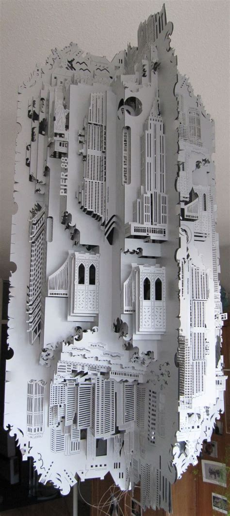 ingrid siliakus 1000 images about paper art on pinterest ux ui designer