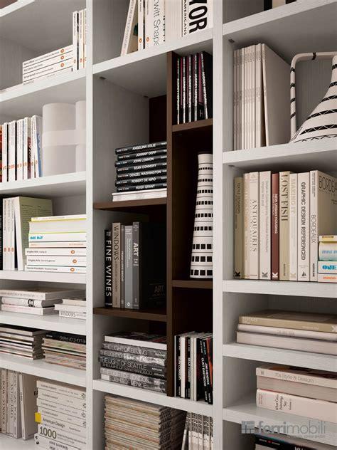 libreria eur roma soggiorni roma librerie roma arredamento soggiorni