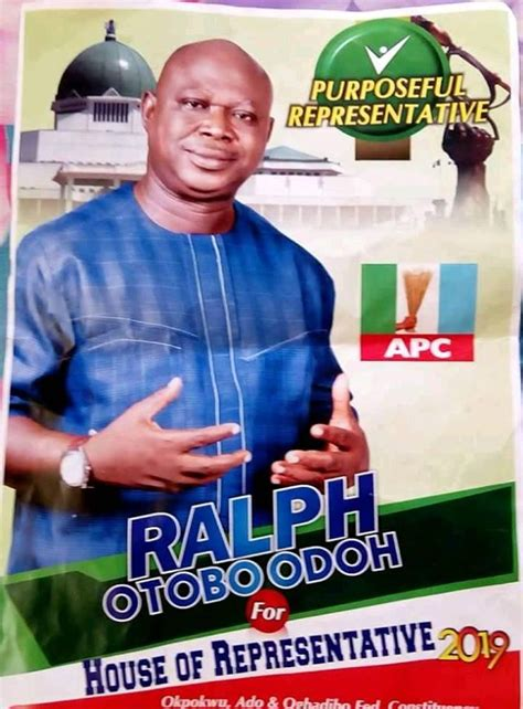 dr ralph odoh support group home facebook