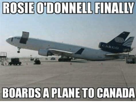Plane Memes - 25 best memes about rosy rosy memes