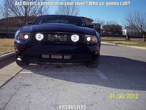 ricer mustang ricer problems in your town ford mustang forum
