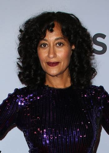 Tracee Ellis Ross Hairstyles by Hairstyles Tracee Ellis Ross Naturally Curly Hairstyle