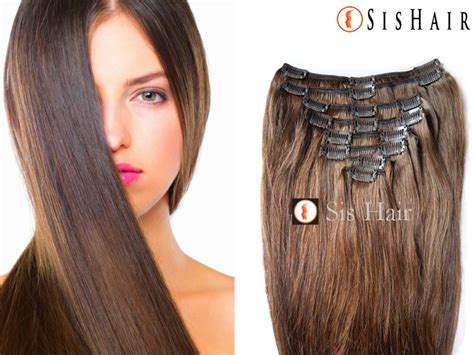 hair extension colours for medium skin tones q a clip in hair 4 medium brown