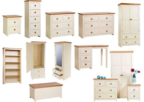 Jamestown Bedroom Furniture Jamestown Oak Quality Country Farmhouse Bedroom Furniture Ebay