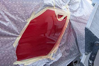 precio pintar puerta coche martillo de oro arreglar bollo puerta coche