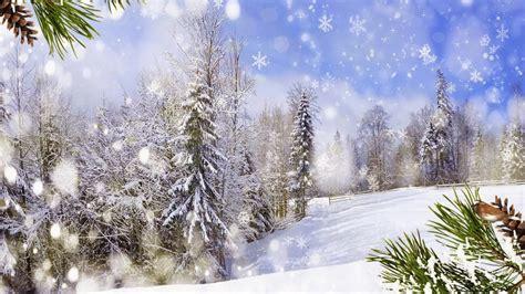 wallpaper desktop winter season missing beats of life winter season hd wallpaper