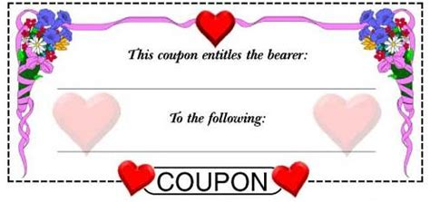 this certificate entitles the bearer to template printable gift certificates gift certificate printables