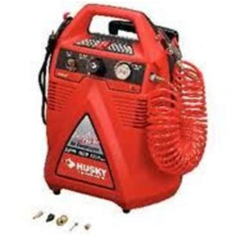 husky y1010 air compressor reviews viewpoints