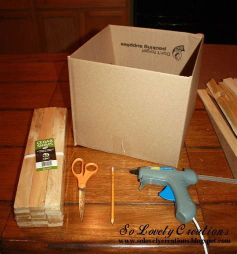 diy storage box ideas easy diy boxes hometalk