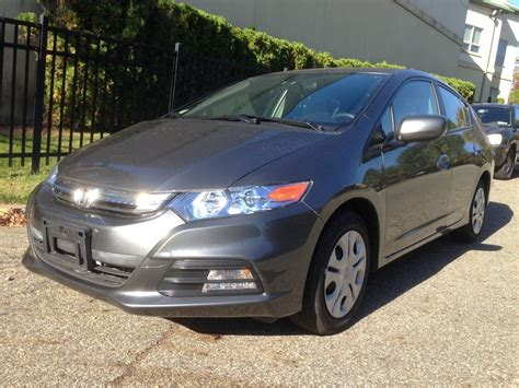 used honda car for sale release date price and specs