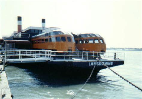 boat club road salon discuss detroit lansdowne sinks in lake erie
