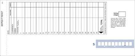 fargo help desk number dt8 snap set deposit tickets 1