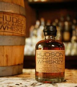 best manhattan whiskey jones season 1 episode 1 clothes and
