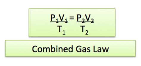 oklahoma and gas laws including all oklahoma laws of a general nature contained in revised laws of oklahoma 1910 and session laws of 1910 11 relating to and gas classic reprint books how does the combined gas work socratic