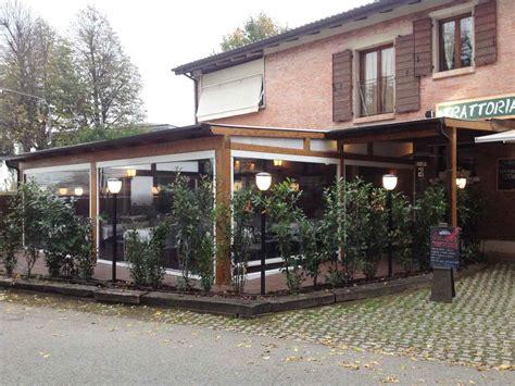 verande in legno lamellare verande da esterno cosa sono permessi e detrazioni