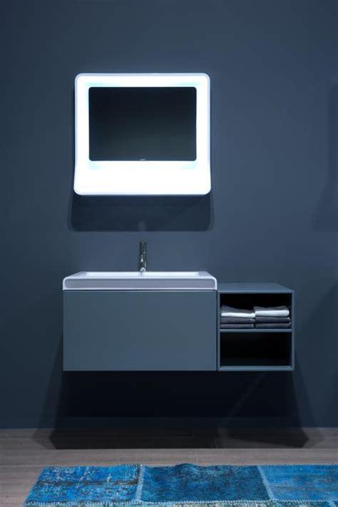l l illuminazione 30 idee per l illuminazione bagno