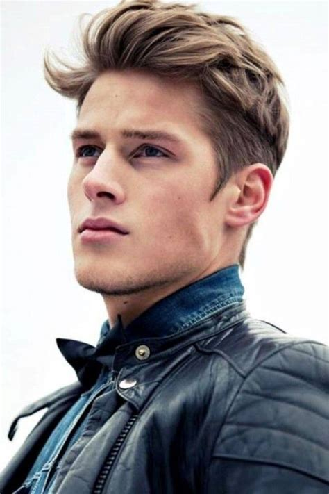 Mens Hairstyles 2015 by 25 Best Ideas About Mens Haircuts 2014 On