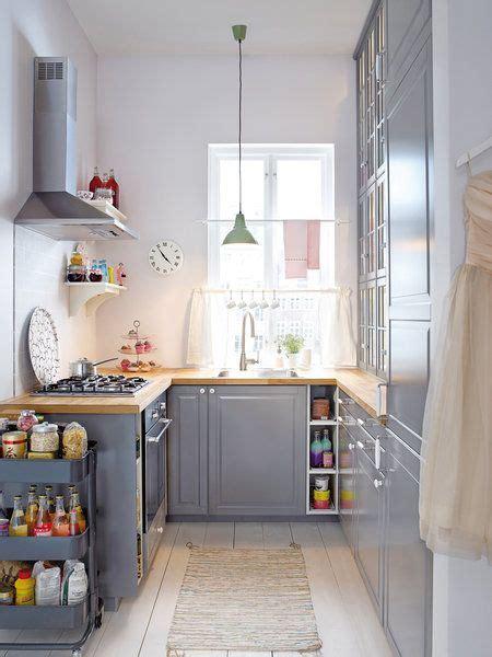 ideas  cocinas mini home interior kitchen