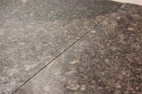 Granite Countertop Seam Repair by Omaha Countertop Repair Protection Premier Countertops
