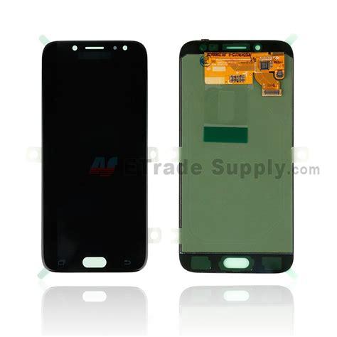 Housing Samsung J7 Original samsung galaxy j7 2017 sm j730f lcd screen and digitizer
