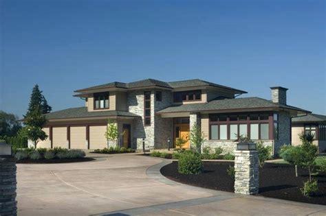 prairie style homes for sale modern prairie style homes prairie style house plan modern