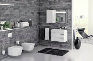 graues badezimmer b 228 der in graut 246 nen einrichten so geht s reuter magazin