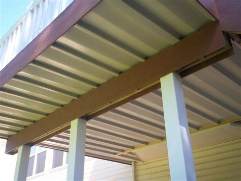 ceiling options home design deck ceiling options home design ideas
