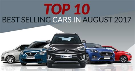 top 10 highest best selling diesel in petrol motorbike s tank initial steps to do